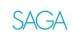 Saga Holidays promotions