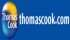 Thomas Cook tourism